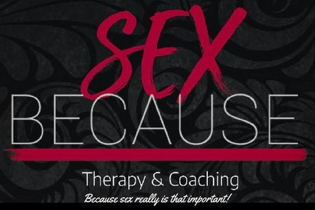SexBecause Podcasts